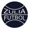 Zulia FC (1967-1971).png