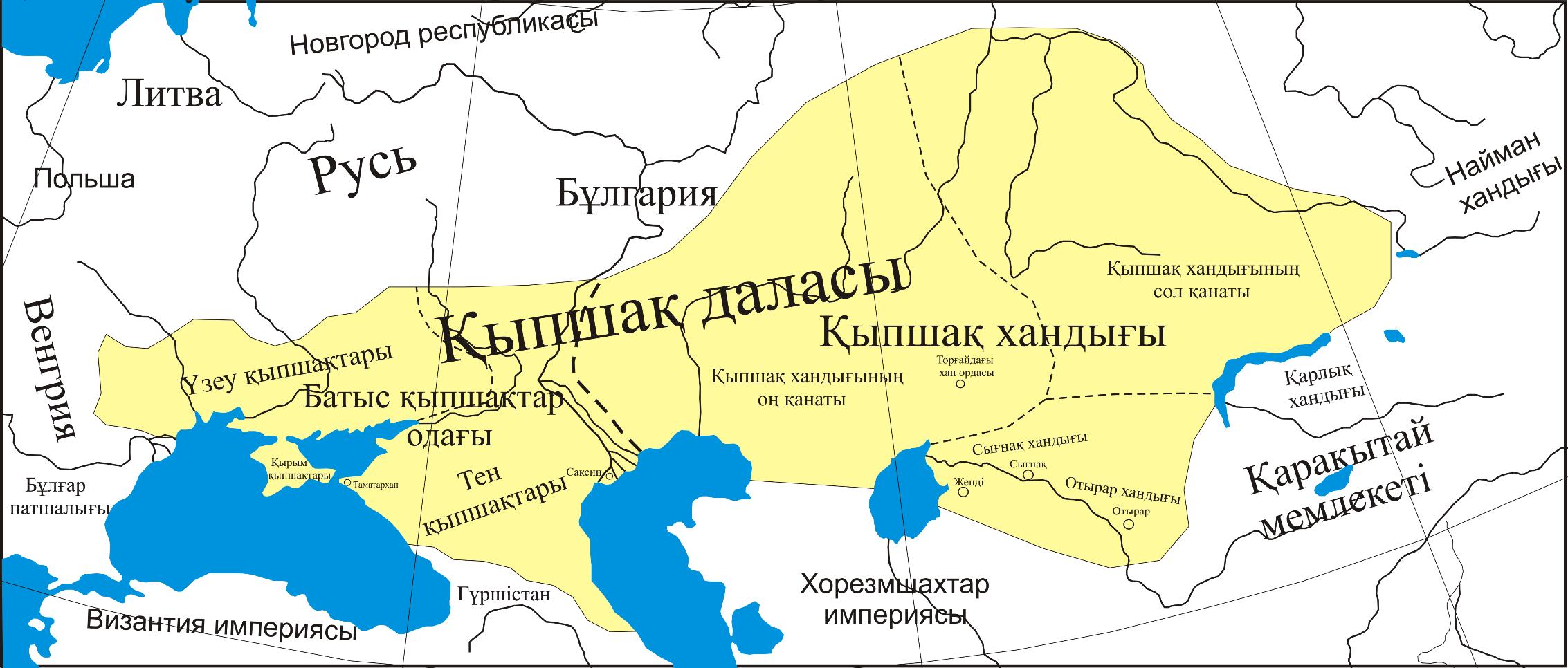 Как сыграла россия казахстан