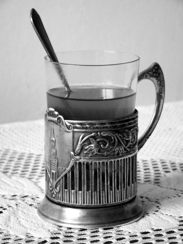 01464 vintage Russian Soviet silver cup tea holder.jpg