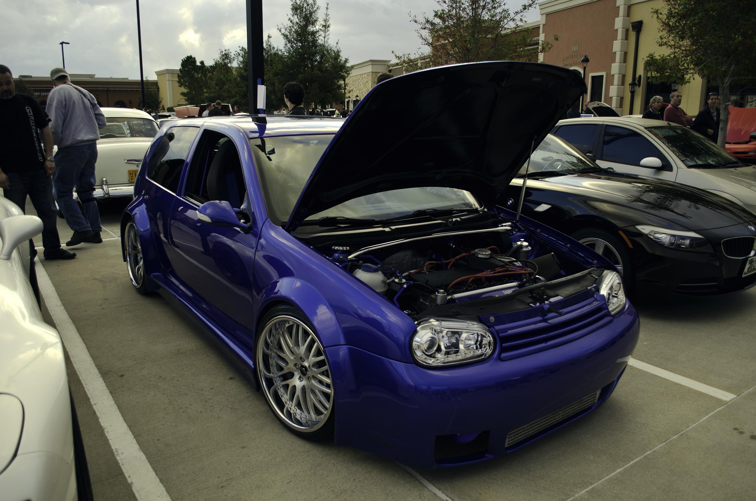 Momentum Volkswagen In Houston New Used Vw Dealer