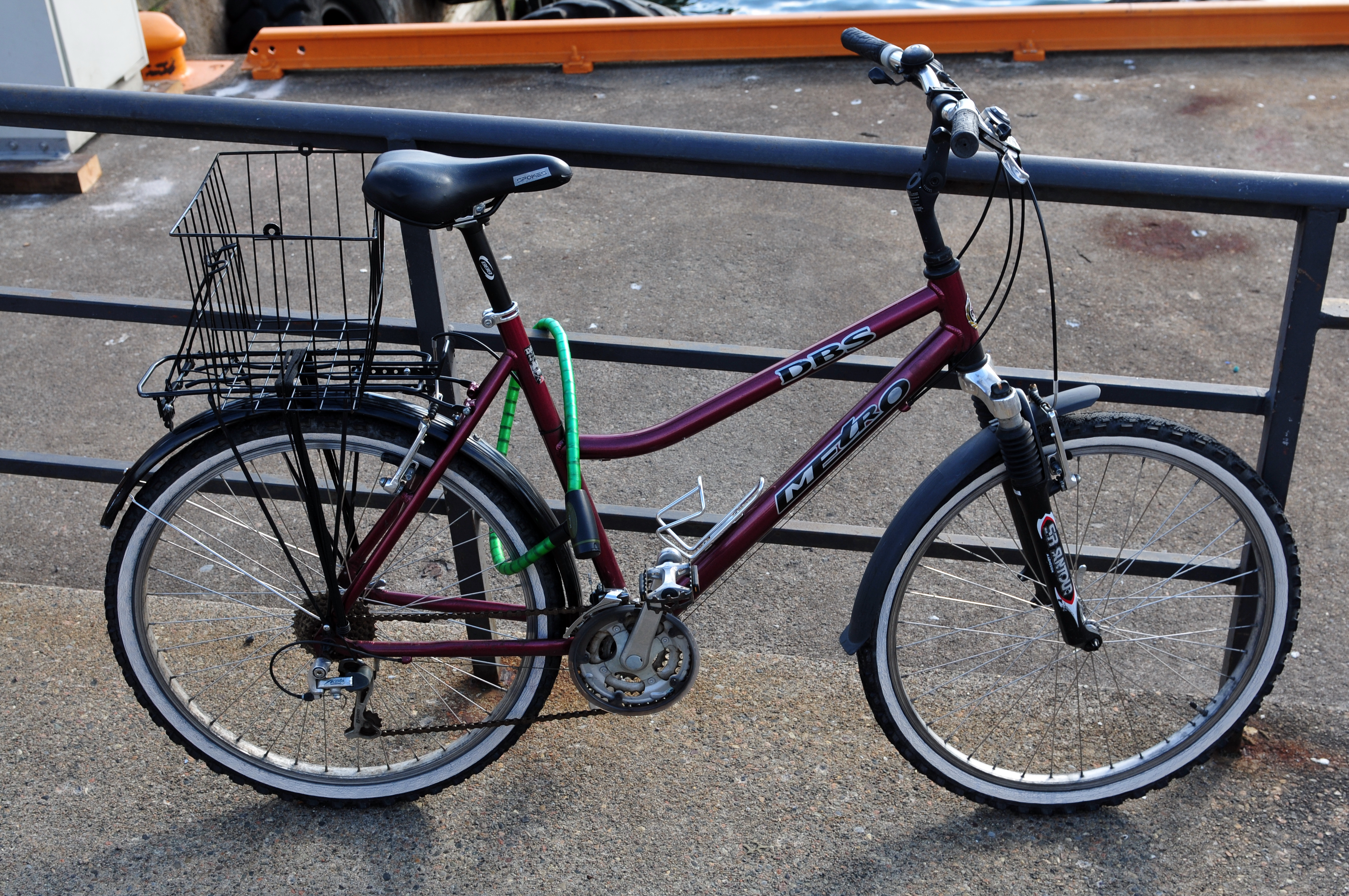 14-09-02-fahrrad-oslo-37.jpg