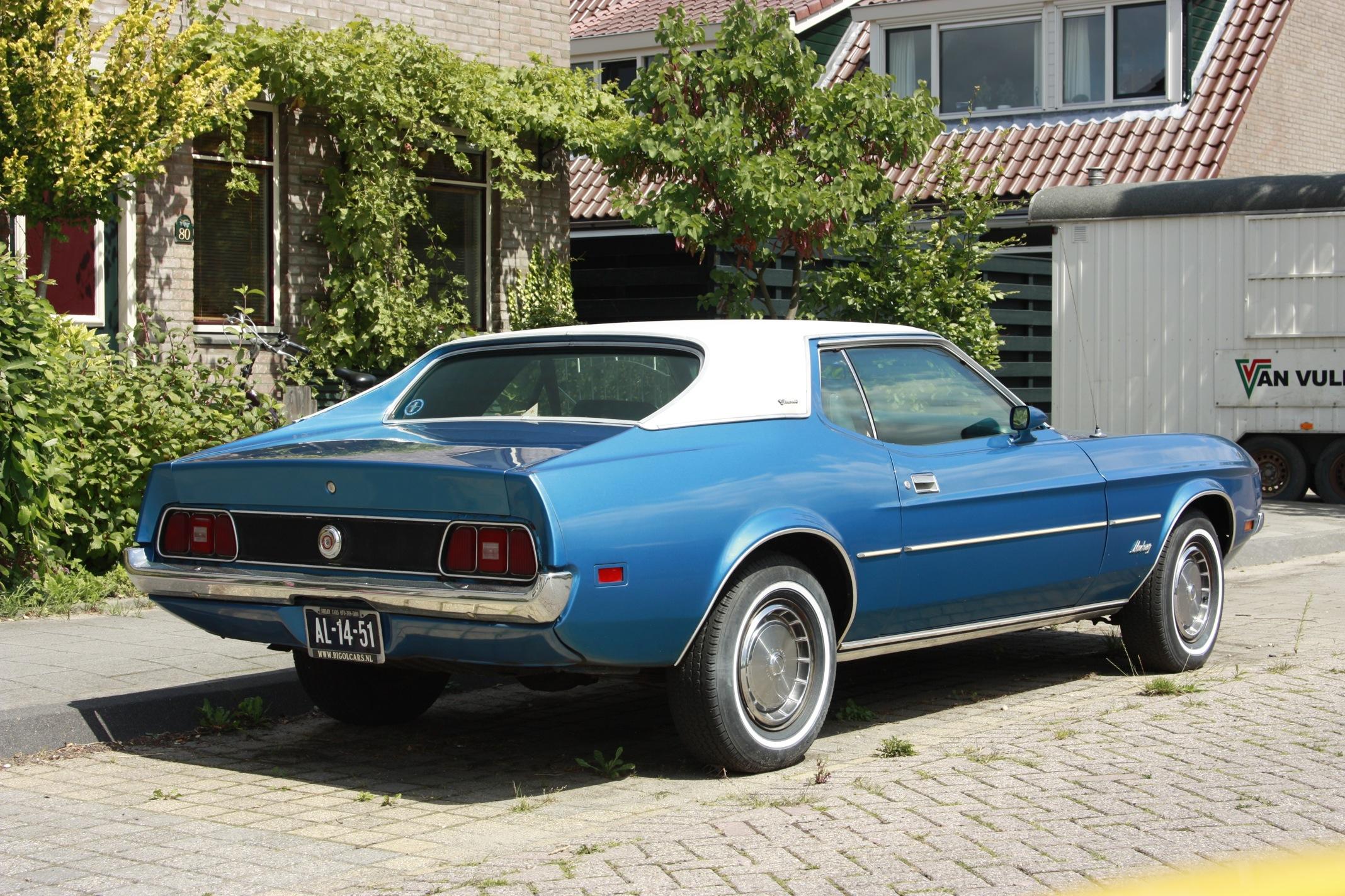 1971-1973_Mustang_Grande_Coupe.jpg