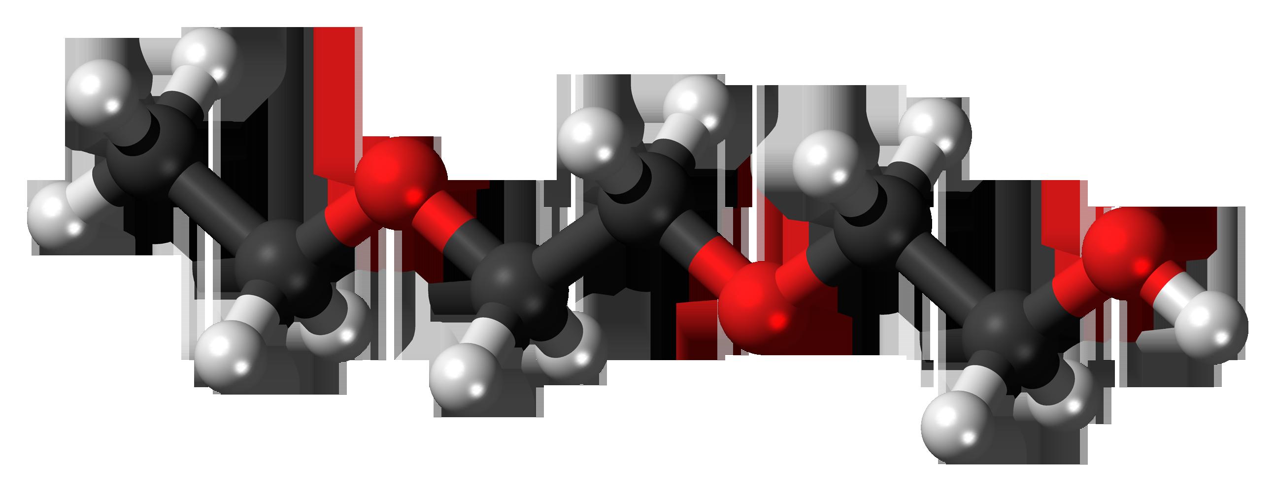 What Is Ethanol >> 2-(2-Ethoxyethoxy)ethanol