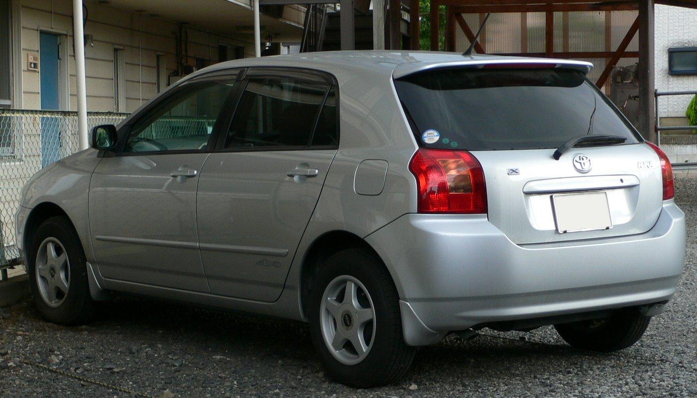 File:2001 Toyota Corolla-Runx 02.jpg