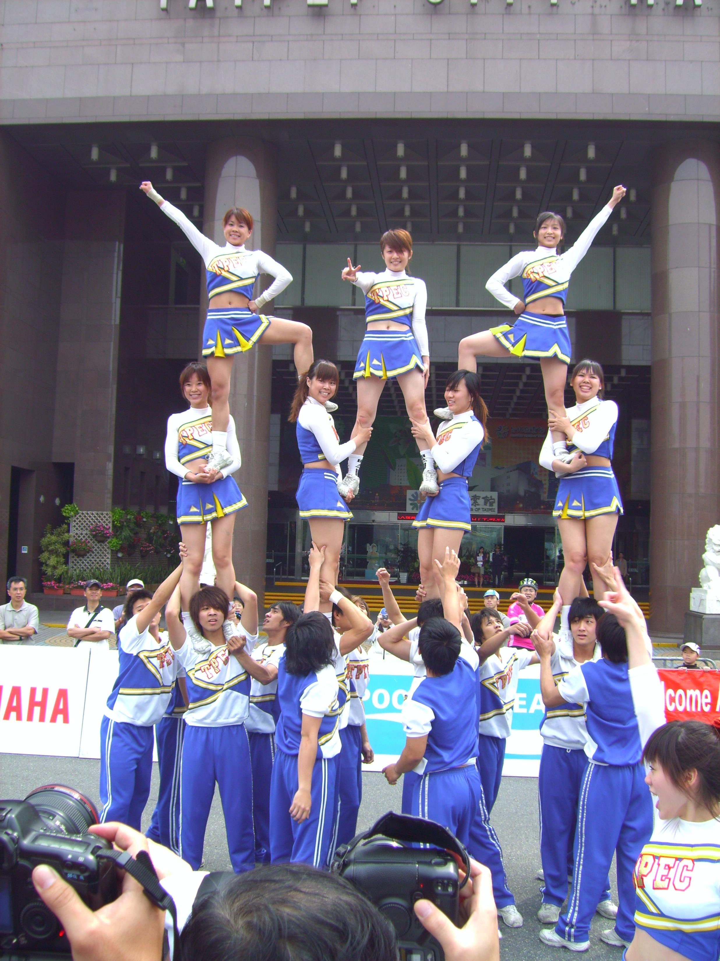 File:2007TourDeTaiwan7thStage-13.jpg - Wikimedia Commons