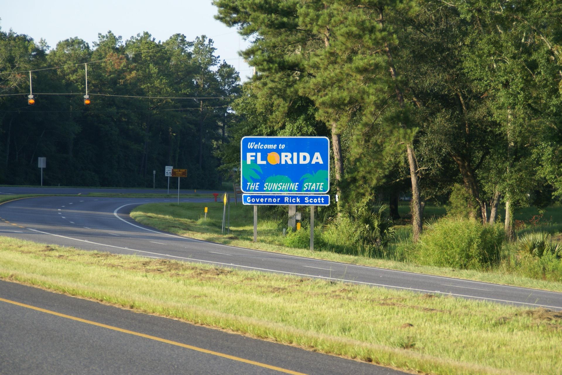 Florida Georgia Line Australian Tour