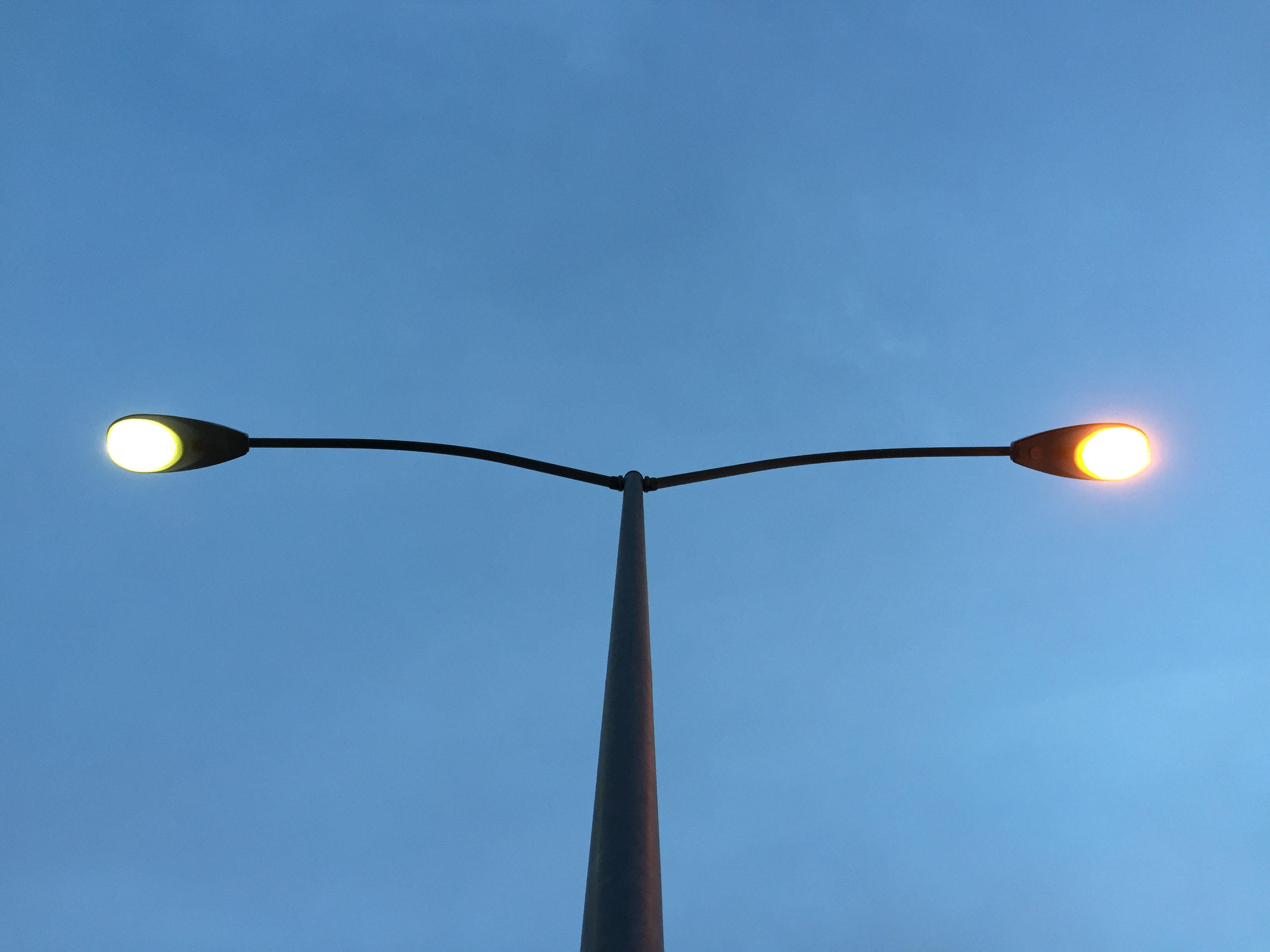 File:2015 02 14 06 38 26 Street Light Post With Both Sodium