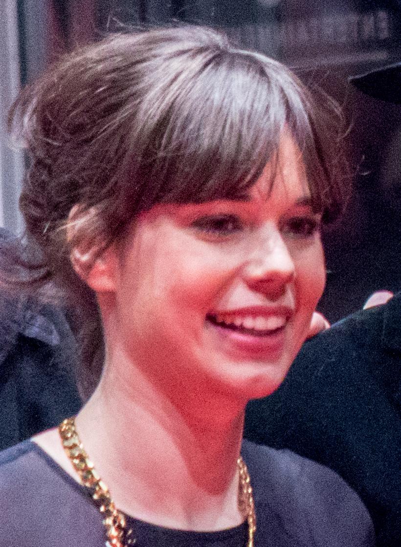Laia Costa — Wikip&#...