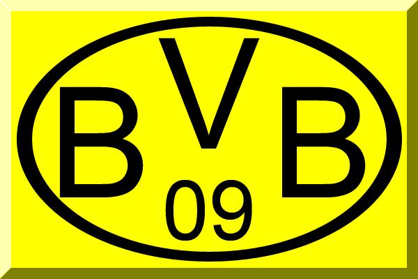 bvb form