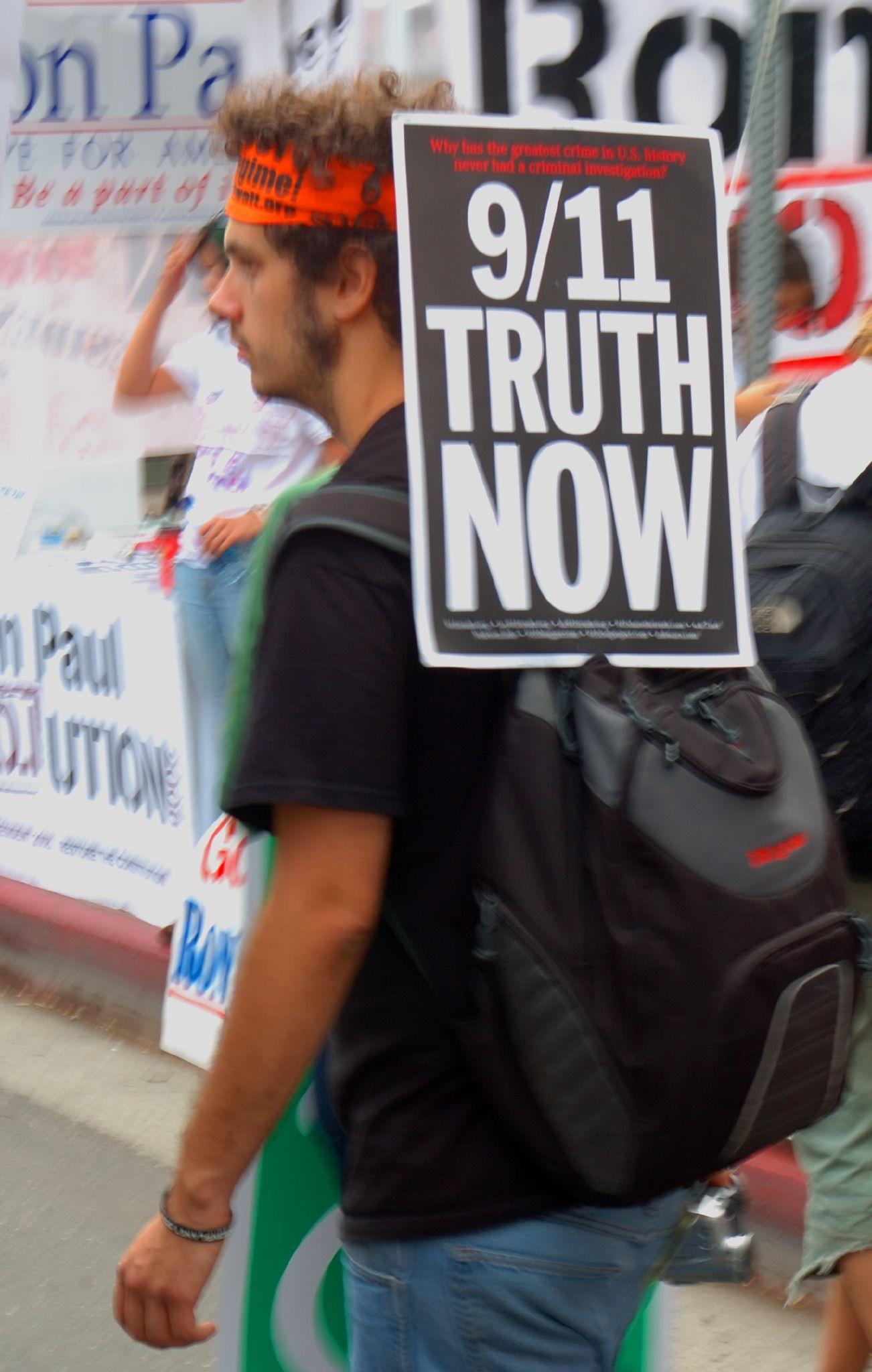 9-11 Truth 2.JPG