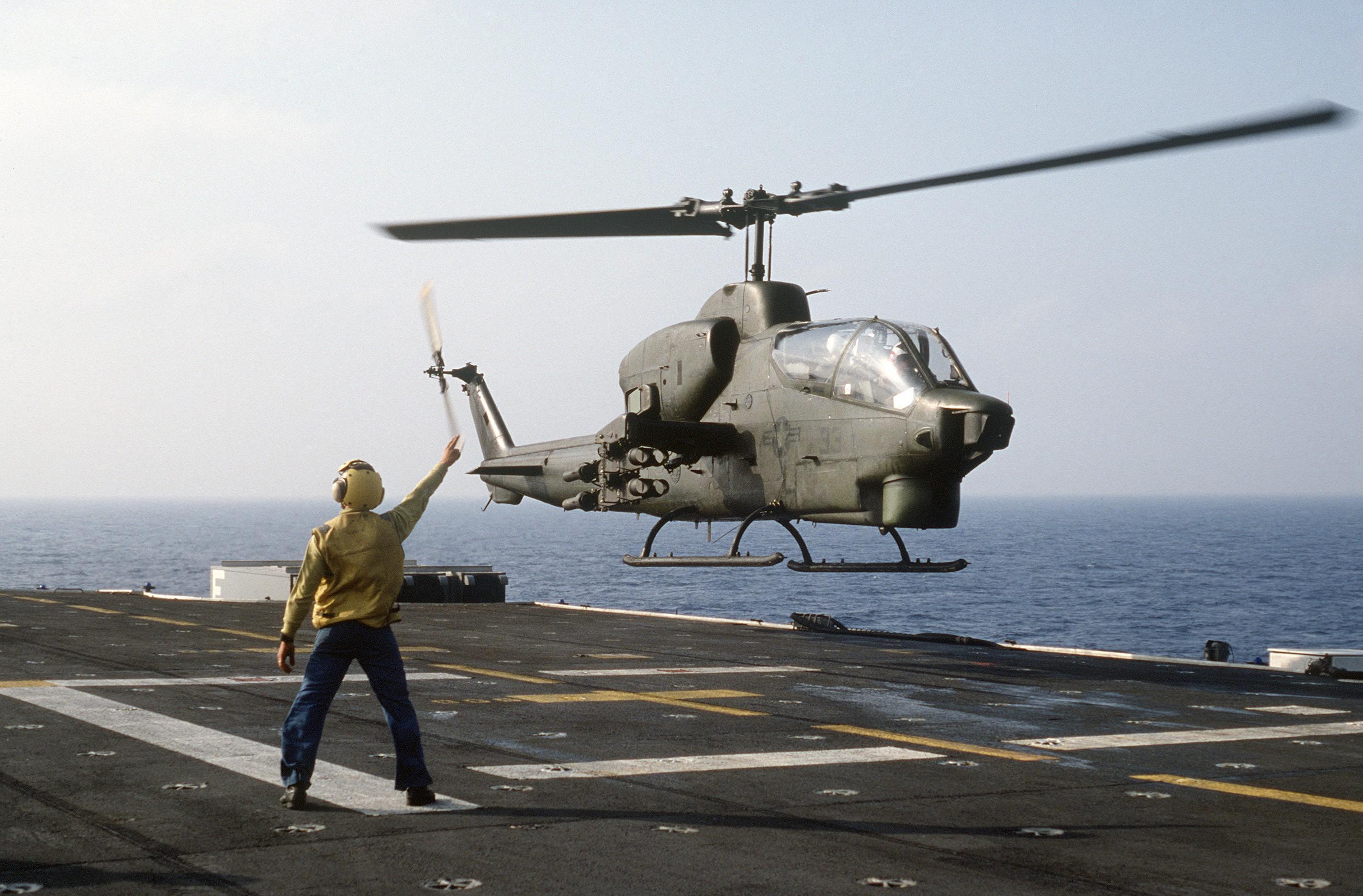 File:AH-1J-1.jpg - Wikimedia Commons Ah