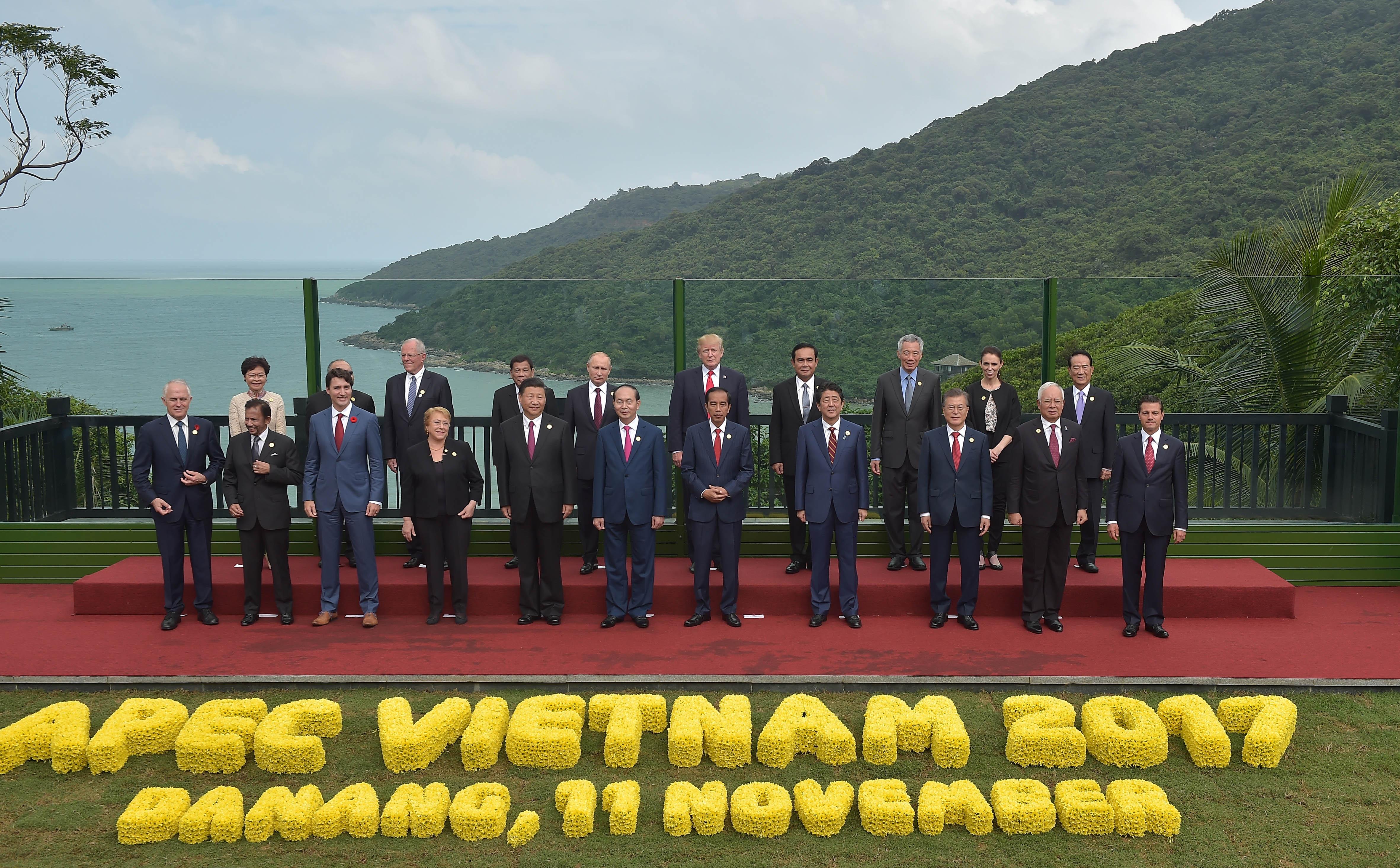 Apec-vietnam-2017