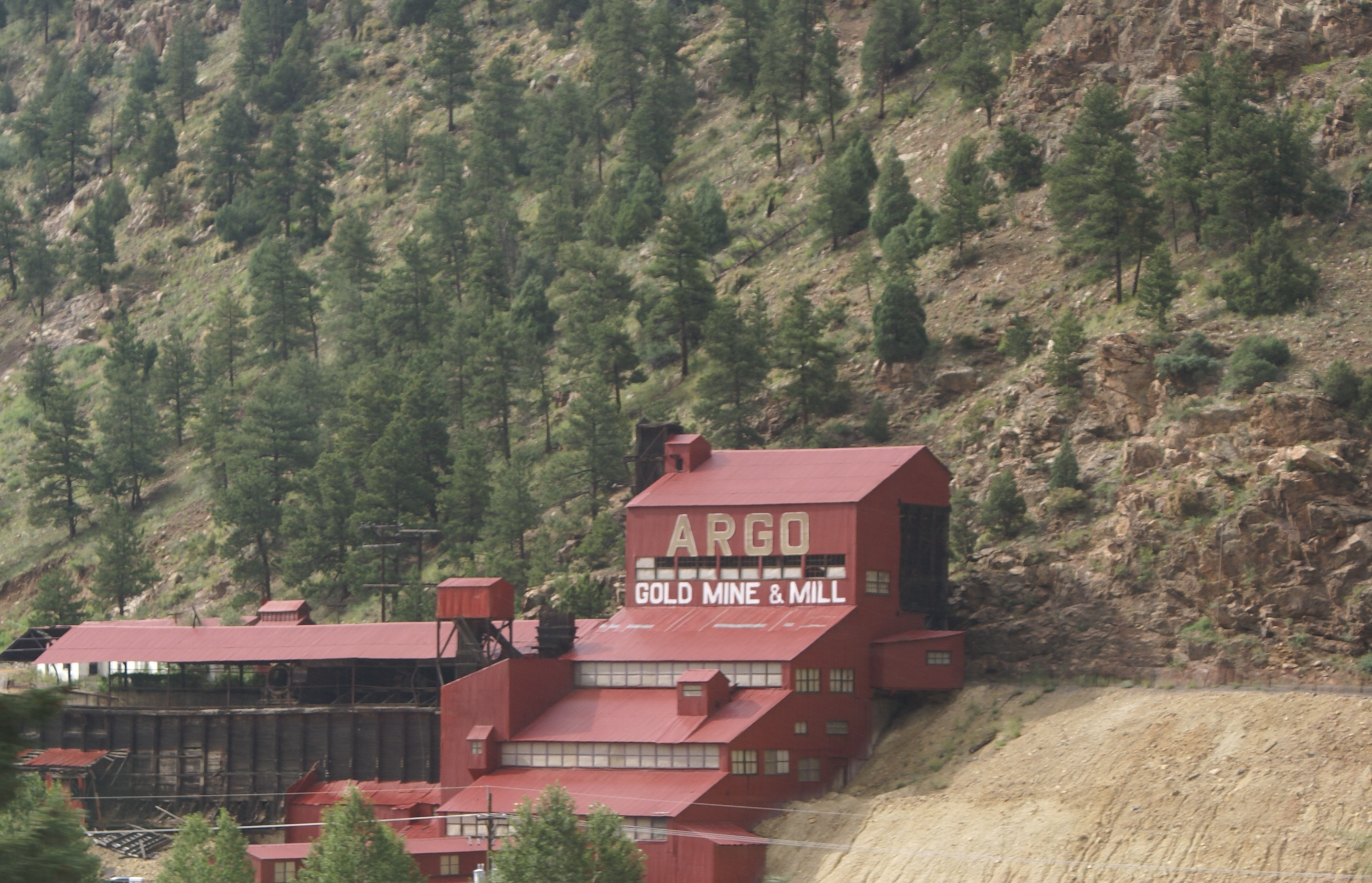 File:ARGO Gold Mine Colorado jpg - Wikimedia Commons