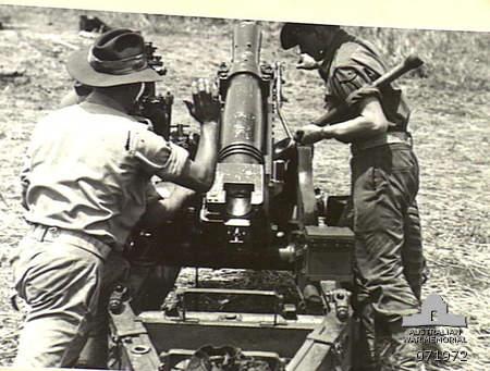 AWM 071972 2 14th Field Regiment New Guinea 1944.jpg