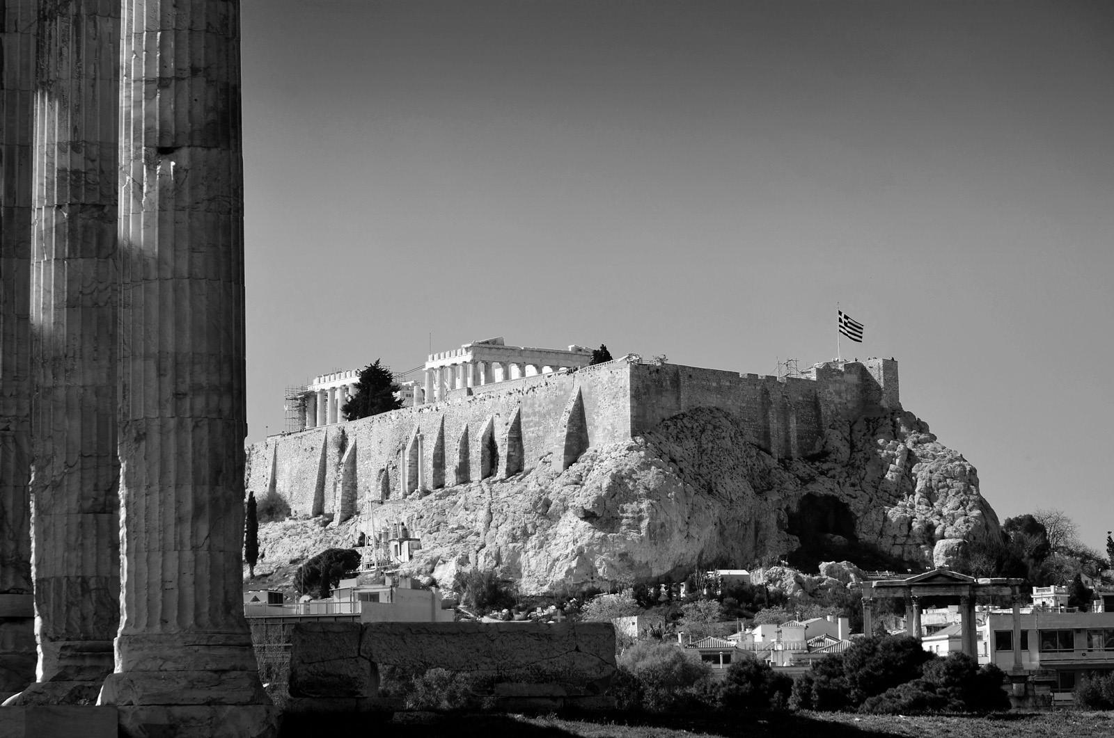 external image Acropolis_-_from_Temple_of_Zeus_%2813309584094%29.jpg