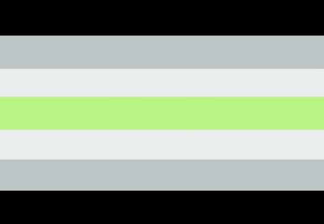 File:Agender flag.jpg