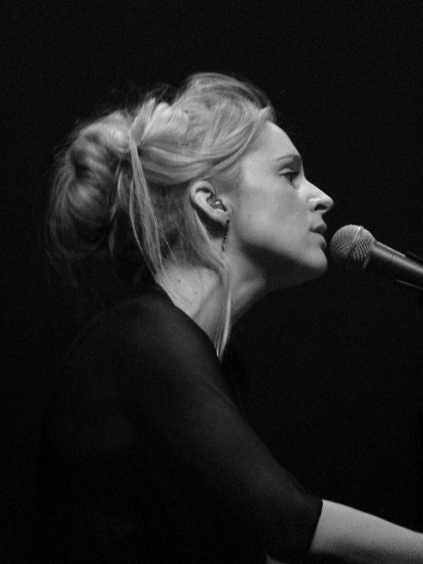 Agnes Obel - Wikiwand