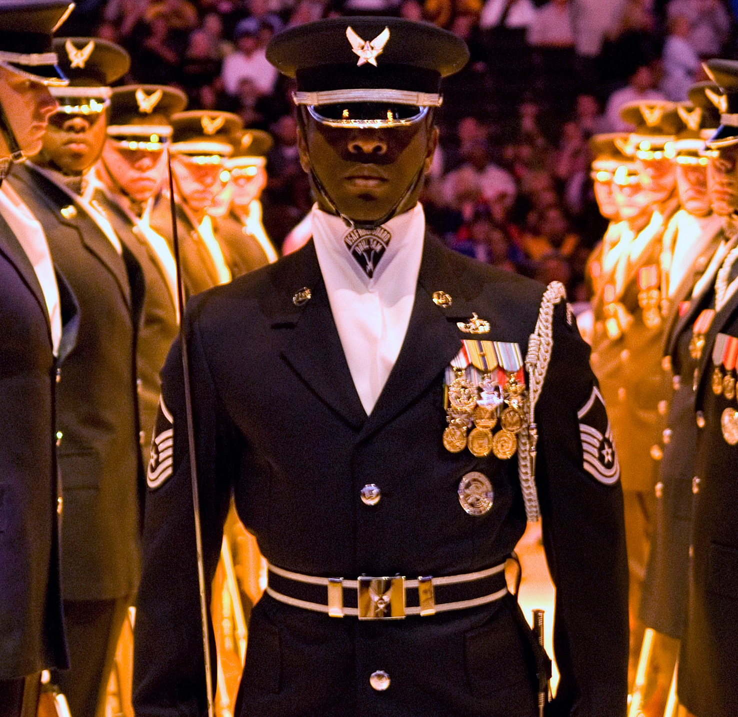 532c60cf77cc5 Uniforms of the United States Air Force | Military Wiki | FANDOM ...