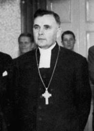 Aleksi Lehtonen