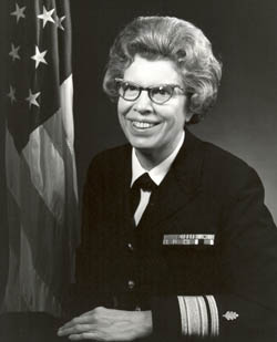 Bonnie L Hays >> Timeline of American women in war and the U.S. military from 1945 to 1999 - Wikipedia
