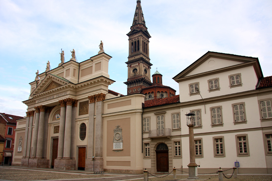 Alessandria Wikipedia