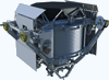 Alpha Magnetic Spectrometer - 02 ITN.png