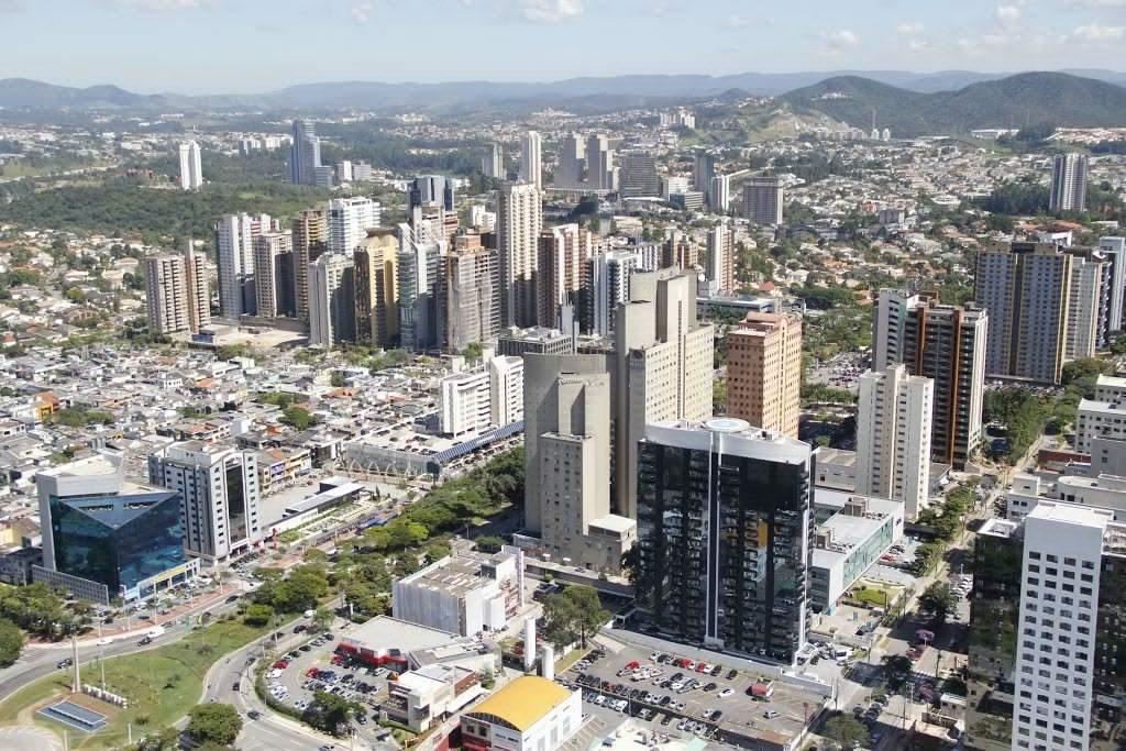 Barueri São Paulo
