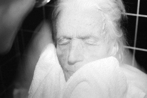 Altenpflege – Wikipedia