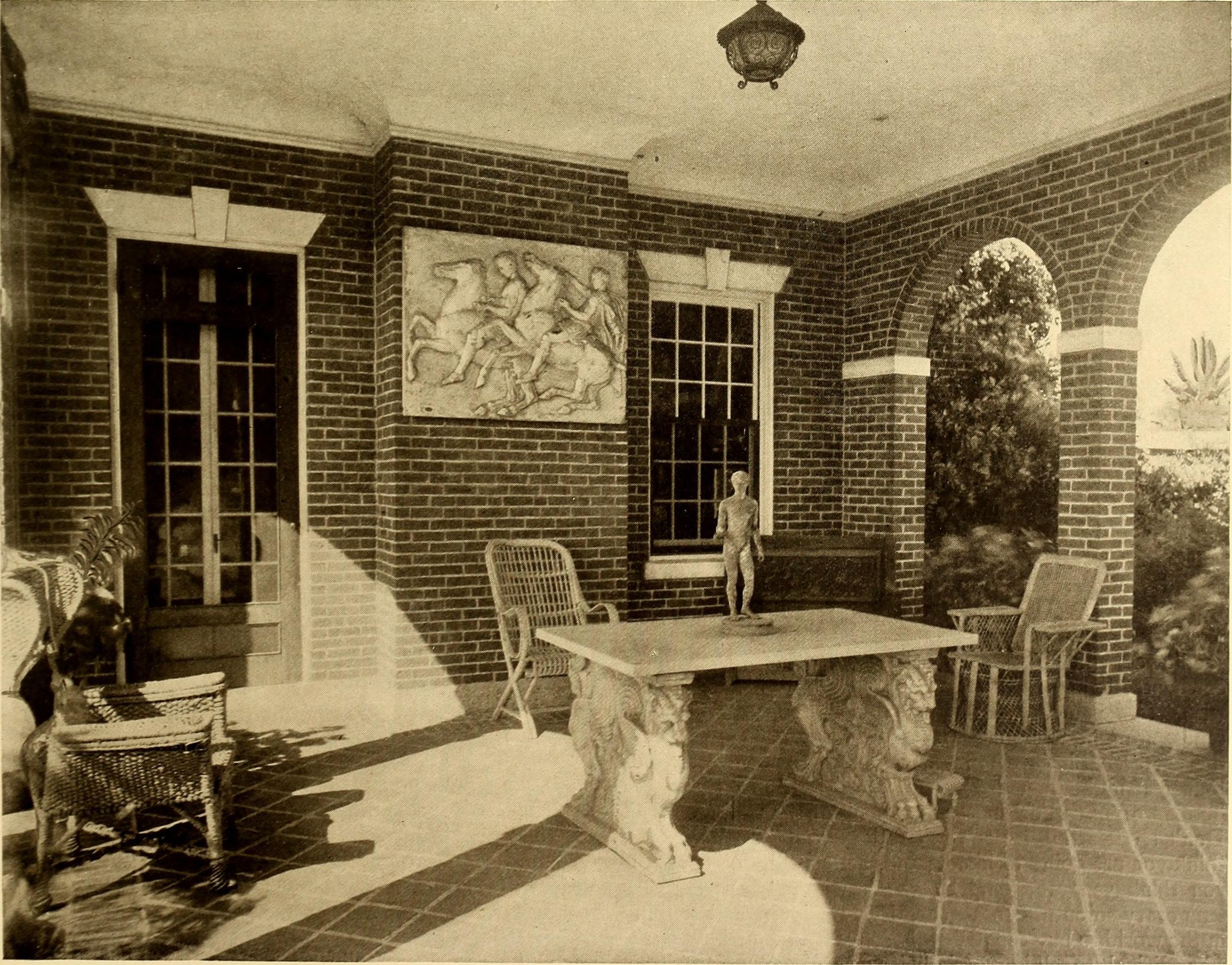 File:American homes and gardens (1907) (14764169252).jpg - Wikimedia ...