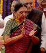 Anandiben Patel (cropped).jpg
