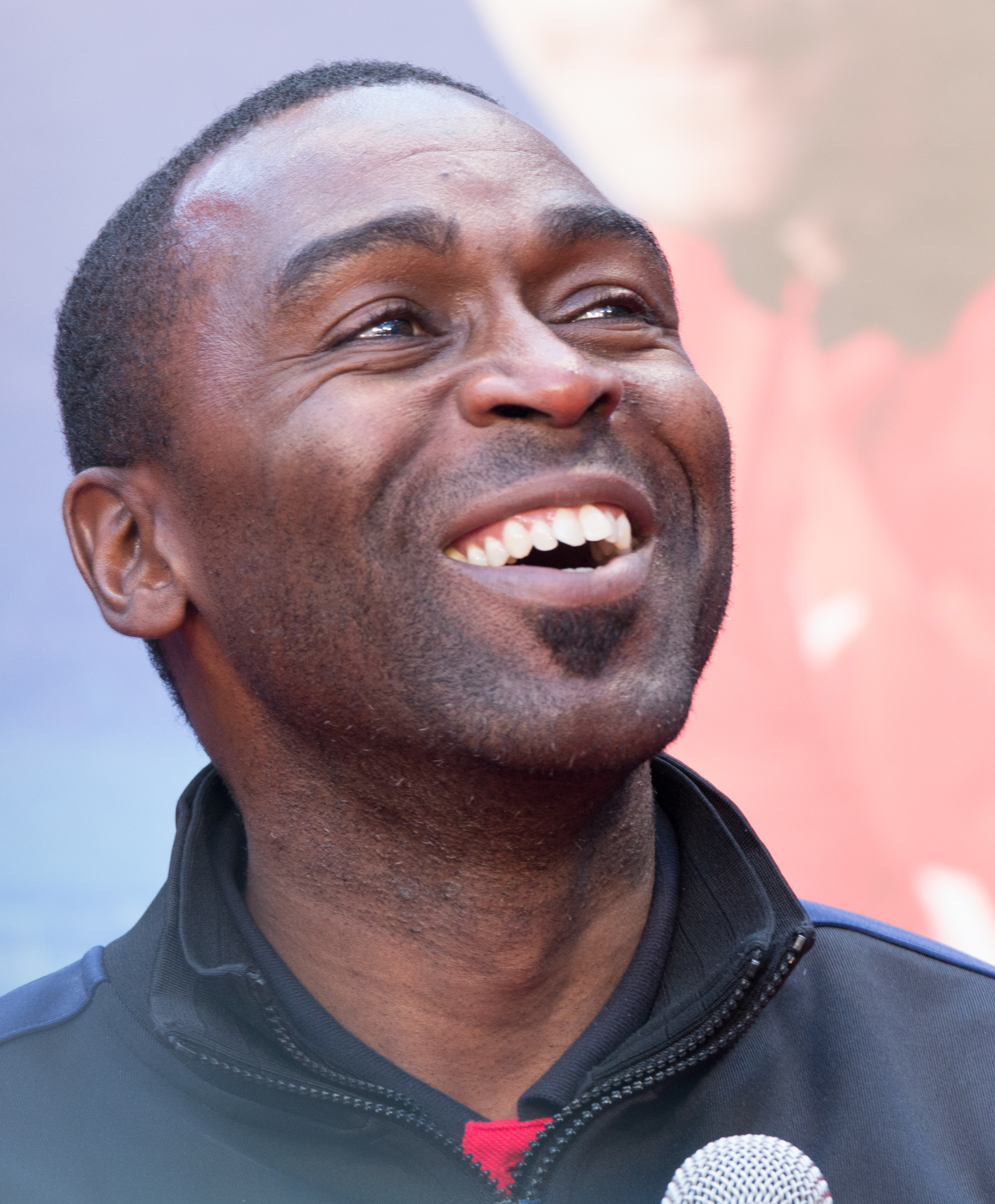 File:Andy Cole (13047502155) (cropped).jpg - Wikimedia Commons