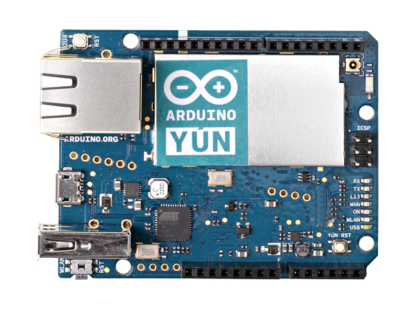 openwrt-yun/config at master arduino/openwrt-yun GitHub