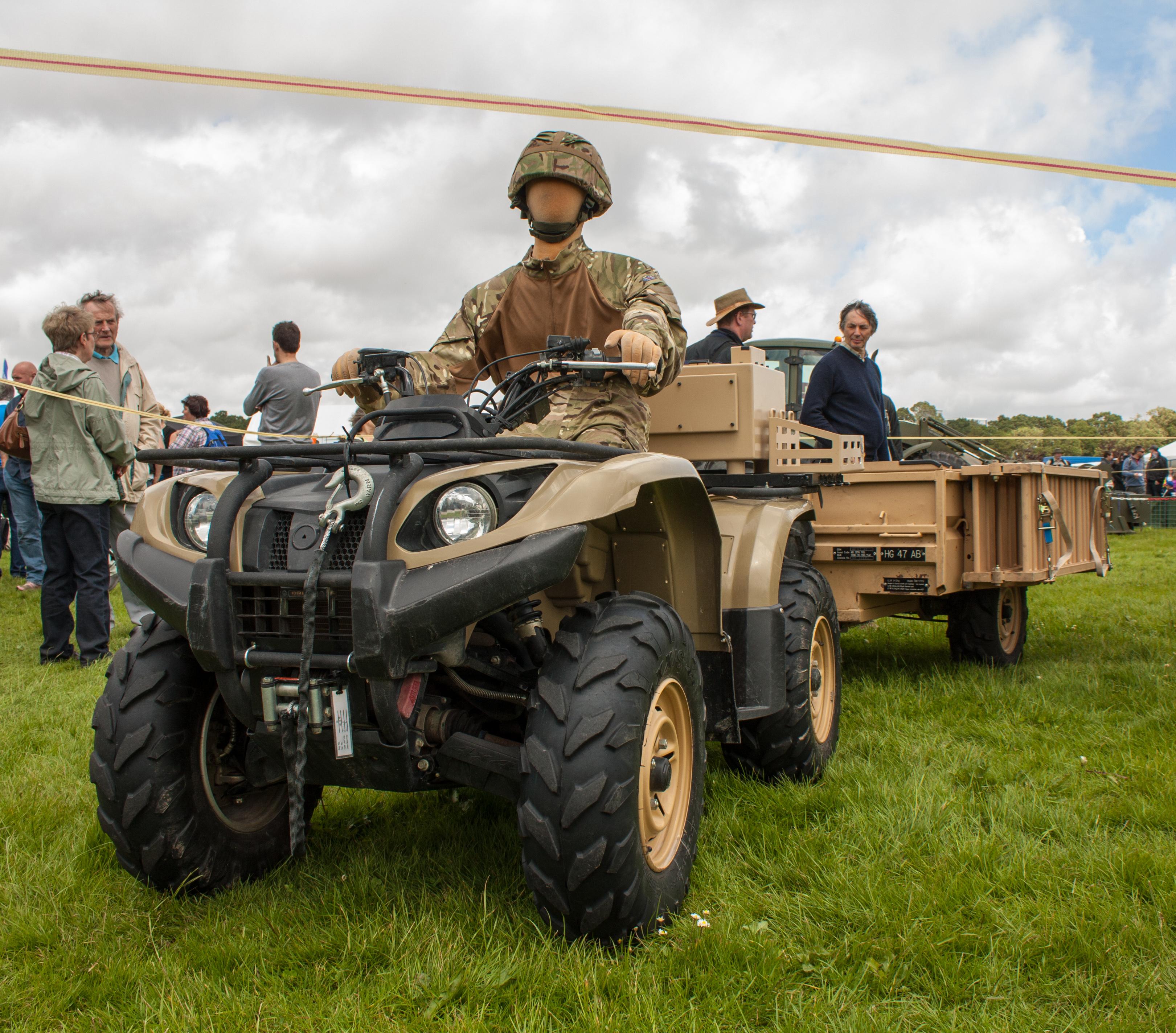 Army Base In Rhode Island