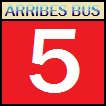 Arribes Bus L5.jpg