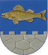 Artjärvi vaakuna.png