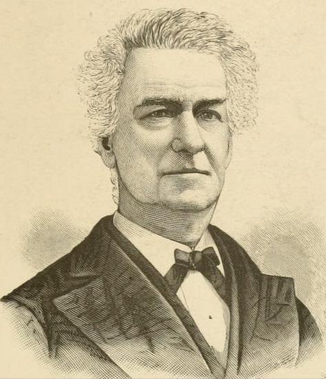 Asa W. H. Clapp (Maine Congressman).jpg