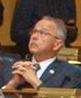Assemblyman John Armato.png