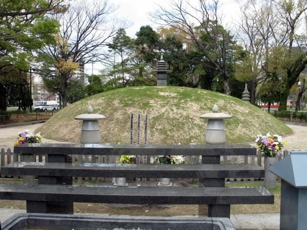 Atomic Bomb Memorial Mound.jpg