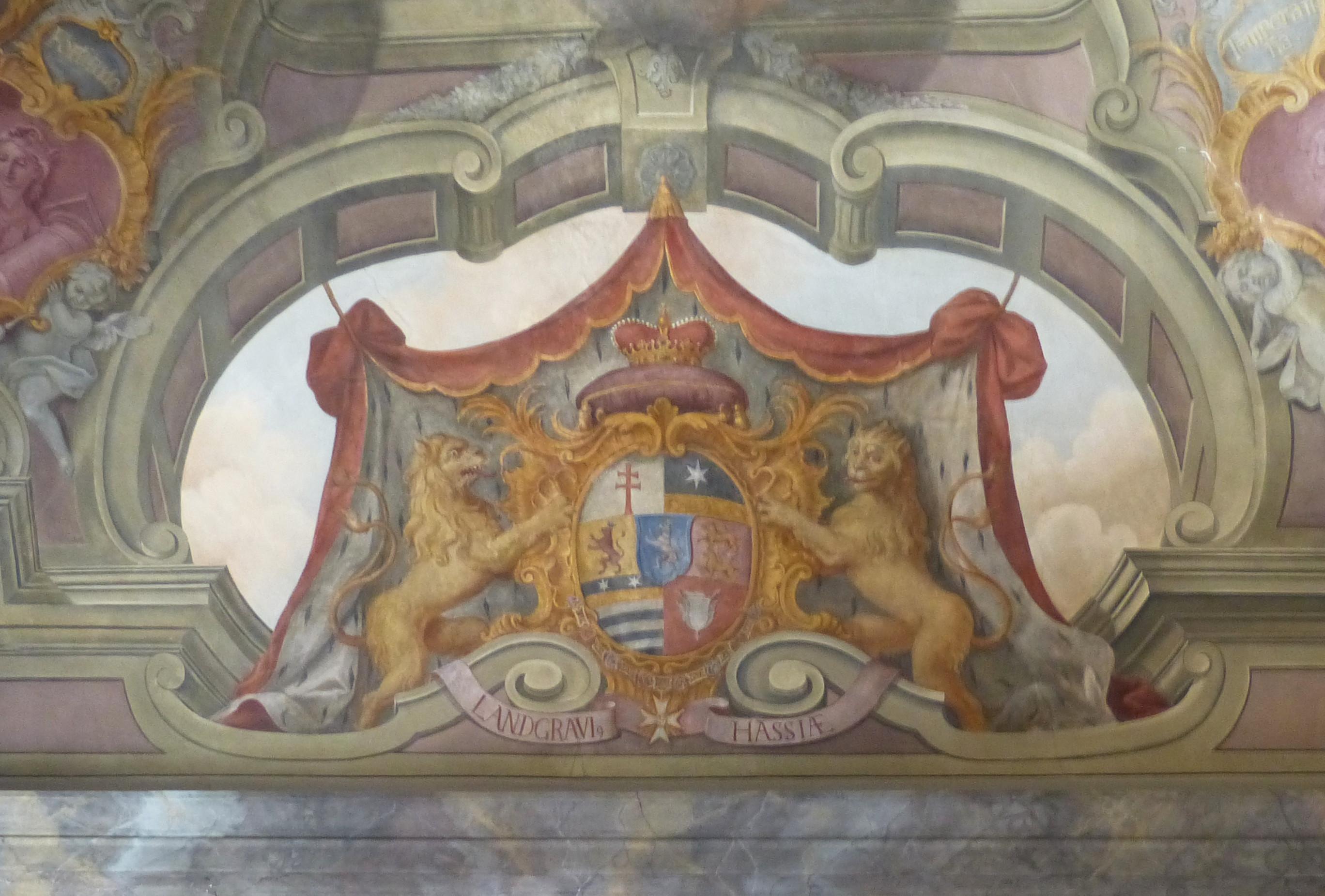https://upload.wikimedia.org/wikipedia/commons/1/1d/Augsburg_F%C3%BCrstbisch%C3%B6fliche_Residenz_Prunkaufgang_Landgravi_Hassiae.jpg