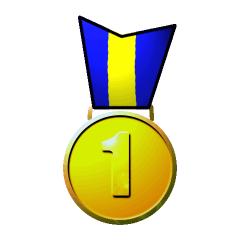 https://upload.wikimedia.org/wikipedia/commons/1/1d/Auszeichnung_fuer_Exzellenz.png?uselang=de