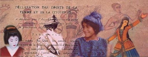 La femme et sa déclaration. dans ET LES FEMMES ! Bandeau_portail_les-femmes