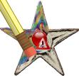 Barnstar of Reversion Huggle.png