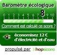 Baromètre écologique.jpg