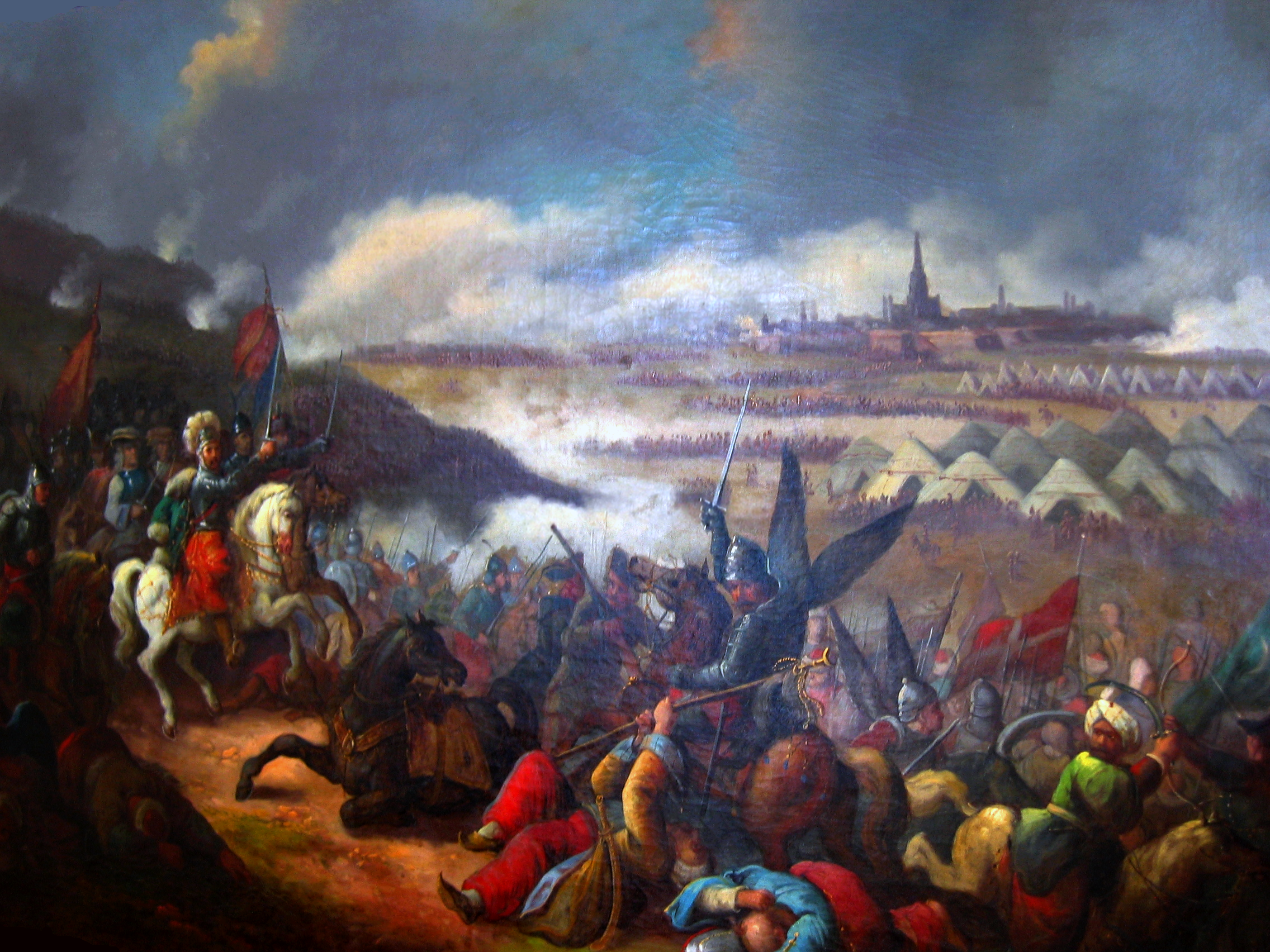 File:Battle of Vienna 1683.PNG