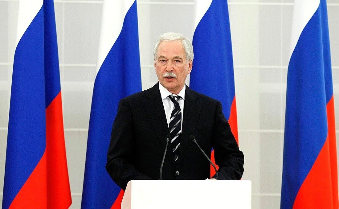Алексей игоревич лавров член всесоюзной партии
