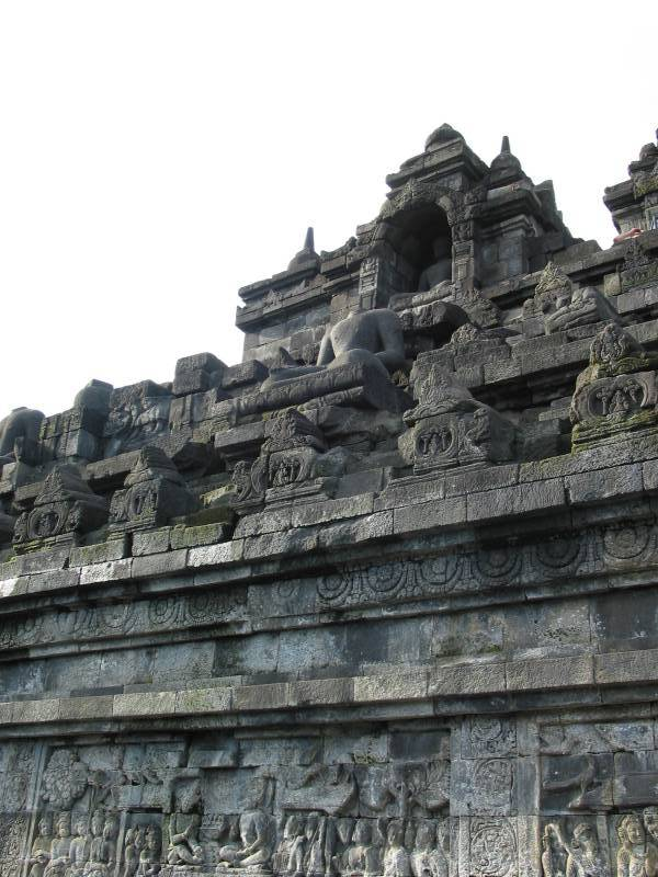 80 kB · jpeg, Description Borobudur Indonesia 2010 Bennylin 18.jpg