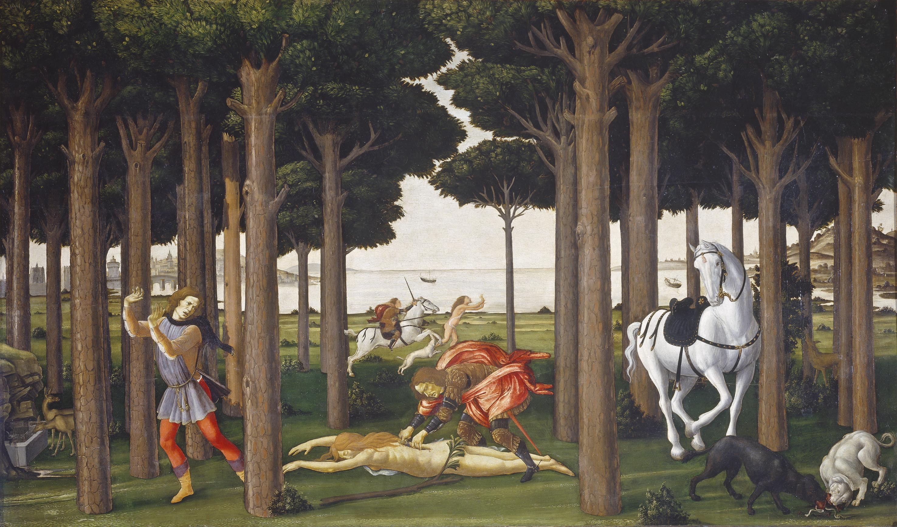 https://upload.wikimedia.org/wikipedia/commons/1/1d/Botticelli_Prado_104.jpg