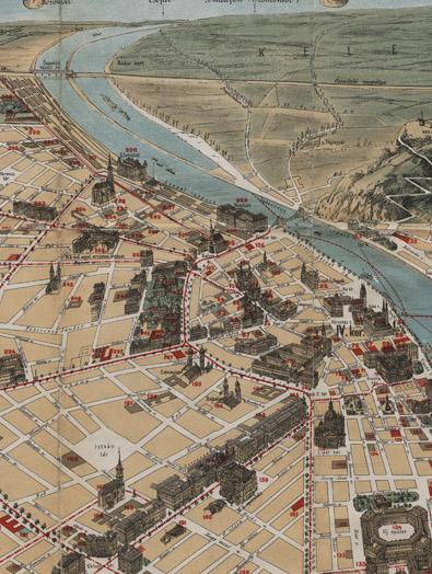 budapest térkép 1896 Fájl:Budapest 1896, térkép. – Wikipédia budapest térkép 1896
