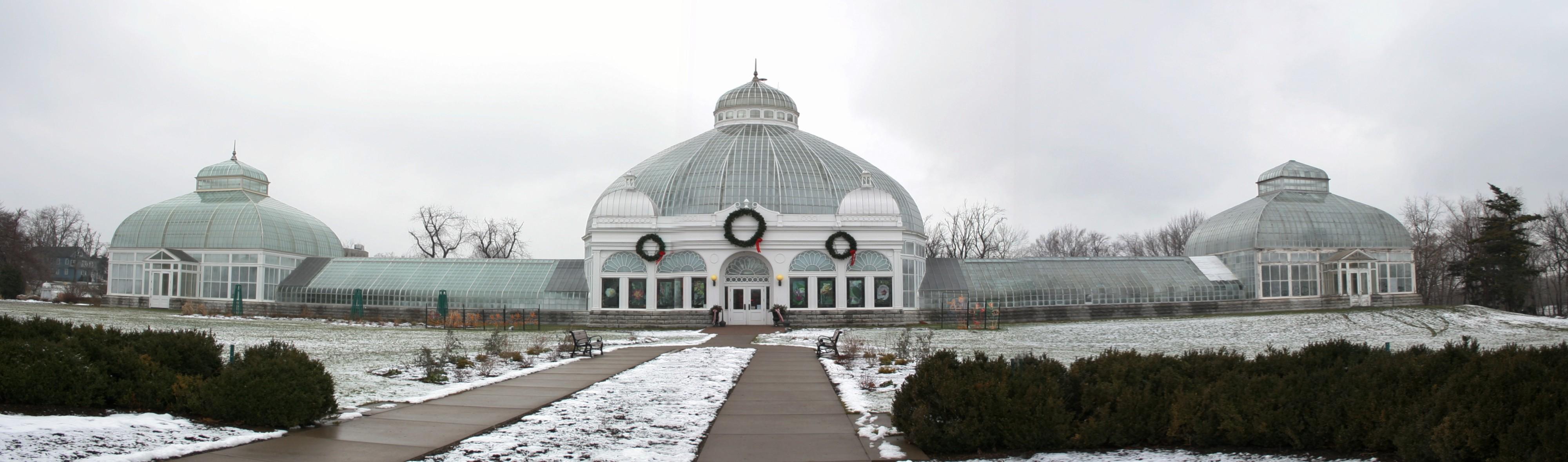File Buffalo Botanical Wikimedia Commons