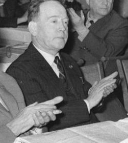 Image of John Heartfield from Wikidata